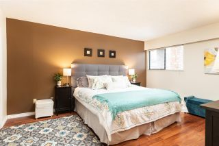 Photo 14: 9366 Kingsley Crescent in Richmond: IRONWOO House for sale : MLS®# R2338137