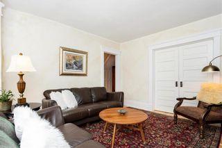 Photo 13: 141 Walnut Street in Winnipeg: Wolseley Residential for sale (5B)  : MLS®# 202112637