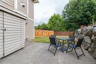 Photo 30: 2303 Demamiel Pl in SOOKE: Sk Sunriver House for sale (Sooke)  : MLS®# 819551
