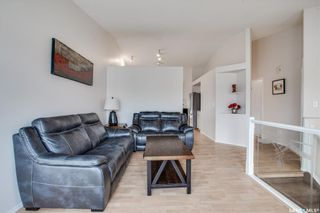 Photo 7: 414 Budz Crescent in Saskatoon: Arbor Creek Residential for sale : MLS®# SK826080