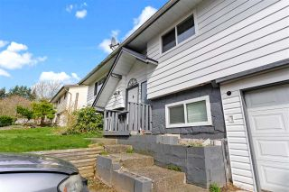 Photo 7: 7902 HERON Street in Mission: Mission BC House for sale : MLS®# R2552934