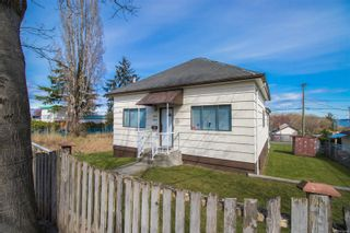 Photo 2: 235 NICOL St in : Na South Nanaimo House for sale (Nanaimo)  : MLS®# 871348