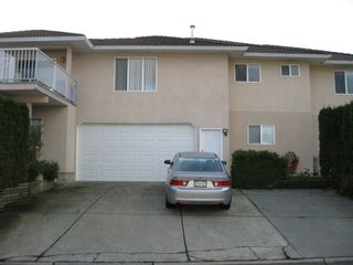 Photo 34: 11238 DUMBARTON Place in SURREY: Bolivar Heights Home for sale ()