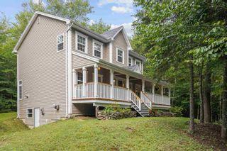 Photo 25: 8 Tattenham Crescent in White Hill: 21-Kingswood, Haliburton Hills, Hammonds Pl. Residential for sale (Halifax-Dartmouth)  : MLS®# 202118567