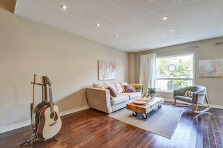 Photo 10: 2135 Redstone Crescent in Oakville: West Oak Trails House (2-Storey) for sale : MLS®# W4237112