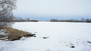 Photo 6: TWP 555 R Rd 223: Rural Sturgeon County Land Commercial for sale : MLS®# E4232904