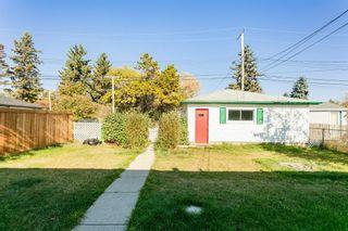 Photo 44: 10540 60A Avenue in Edmonton: Zone 15 House for sale : MLS®# E4265969