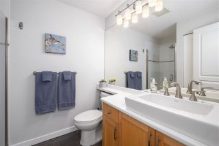 """Photo 18: 314 2020 E KENT AVENUE SOUTH in Vancouver: South Marine Condo for sale in """"Tugboat Landing"""" (Vancouver East)  : MLS®# R2538766"""
