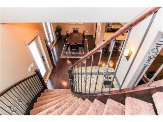 Photo 35: 162 ASPENSHIRE Drive SW in Calgary: Aspen Woods House for sale : MLS®# C4101861
