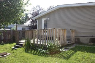 Photo 25: 365 Big Springs Drive SE: Airdrie Detached for sale : MLS®# A1137758