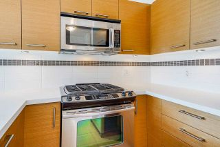 """Photo 11: 2703 7090 EDMONDS Street in Burnaby: Edmonds BE Condo for sale in """"REFLECTIONS"""" (Burnaby East)  : MLS®# R2593626"""