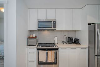 """Photo 11: 313 2382 ATKINS Avenue in Port Coquitlam: Central Pt Coquitlam Condo for sale in """"Parc East"""" : MLS®# R2604837"""