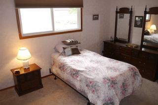 Photo 7: 5 Petersfield Place in Winnipeg: Single Family Detached for sale