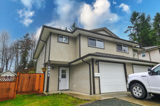 Photo 36: A 653 Otter Rd in : CR Campbell River Central Half Duplex for sale (Campbell River)  : MLS®# 860581