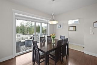 Photo 10: 22805 137th Avenue Maple Ridge For Sale