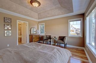 Photo 25: 2603 45 Street SW in Calgary: Glendale Detached for sale : MLS®# A1013600