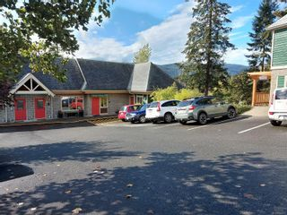 Photo 3: 5 315 Upper Ganges Rd in : GI Salt Spring Retail for sale (Gulf Islands)  : MLS®# 856877