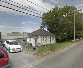 Photo 3: 161 Main Street in Trenton: 107-Trenton,Westville,Pictou Residential for sale (Northern Region)  : MLS®# 202108892