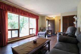 Photo 11: 567 Addis Avenue: West St Paul Residential for sale (R15)  : MLS®# 202119383