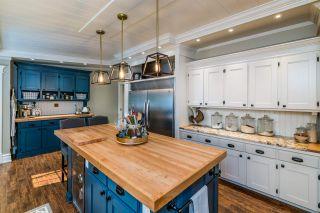 Photo 17: 10555 MURALT Road in Prince George: Beaverley House for sale (PG Rural West (Zone 77))  : MLS®# R2499912