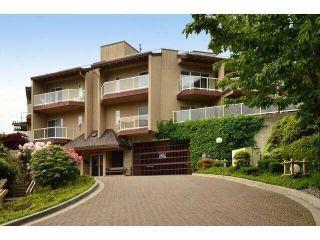 """Photo 5: 305 15025 VICTORIA Avenue: White Rock Condo for sale in """"Victoria Terrace"""" (South Surrey White Rock)  : MLS®# F1412030"""