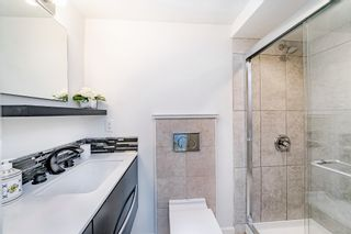 """Photo 35: 44 8068 207 Street in Langley: Willoughby Heights Townhouse for sale in """"Willoughby"""" : MLS®# R2410149"""