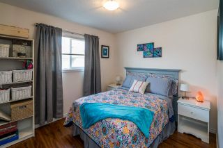 Photo 15: 6977 WESTGATE Avenue in Prince George: Lafreniere House for sale (PG City South (Zone 74))  : MLS®# R2369445