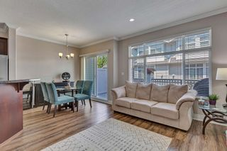 """Photo 17: 33 19330 69 Avenue in Surrey: Clayton Townhouse for sale in """"Montebello"""" (Cloverdale)  : MLS®# R2599143"""