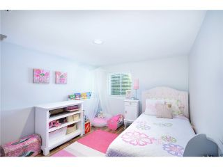 Photo 17: 3292 LAUREL Street in Vancouver: Cambie House for sale (Vancouver West)  : MLS®# V1050067