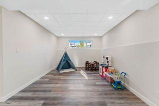 Photo 24: 6606 Tri-City Way: Cold Lake House for sale : MLS®# E4261803
