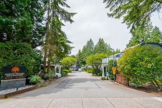 """Photo 39: 9 2590 AUSTIN Avenue in Coquitlam: Coquitlam East Townhouse for sale in """"Austin Woods"""" : MLS®# R2617882"""