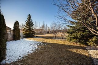 Photo 33: 49 Keith Cosens Drive: Stonewall Residential for sale (R12)  : MLS®# 202107443