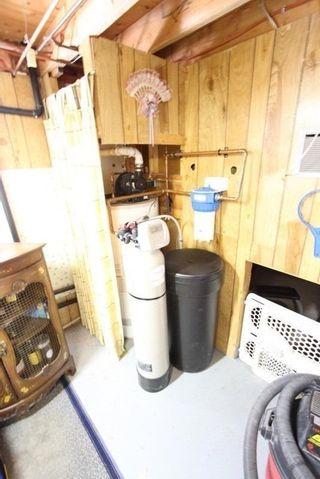 Photo 15: 10 Heron Road in Brock: Cannington House (Backsplit 3) for sale : MLS®# N4676073