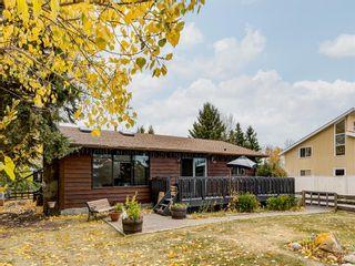 Photo 4: 43 Cochrane Lake Trail: Cochrane Lake Detached for sale : MLS®# A1061562