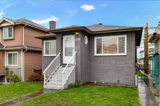 Photo 2: 3227 E 29TH Avenue in Vancouver: Renfrew Heights House for sale (Vancouver East)  : MLS®# R2535170