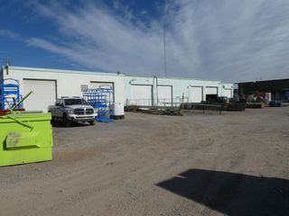Photo 3: 4415 58 Avenue SE in Calgary: Foothills Industrial for sale : MLS®# A1151232