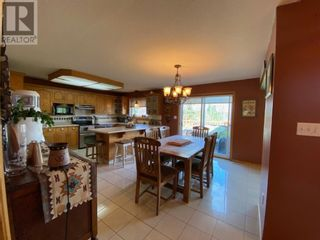 Photo 5: 57331 Range Road 100 in Rural Lac Ste. Anne County: Agriculture for sale : MLS®# A1137596