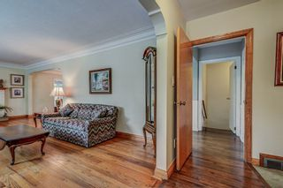 Photo 6: 85 Gray Road in Hamilton: Stoney Creek House (Bungalow) for sale : MLS®# X3628704