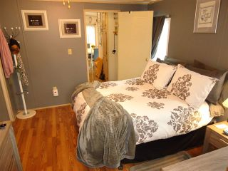 Photo 13: 48 7817 S 97 Highway in Prince George: Sintich Manufactured Home for sale (PG City South East (Zone 75))  : MLS®# R2254390