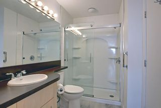 Photo 19: 202 69 Springborough Court SW in Calgary: Springbank Hill Apartment for sale : MLS®# A1123193