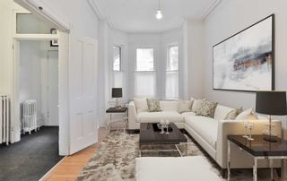 Photo 5: 10 Fennings Street in Toronto: Trinity-Bellwoods House (3-Storey) for sale (Toronto C01)  : MLS®# C5094229