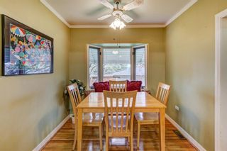 Photo 20: 1115 7A Street NW in Calgary: Rosedale Detached for sale : MLS®# A1104750
