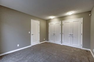 Photo 21: 2002 7 Avenue NW in Calgary: West Hillhurst Detached for sale : MLS®# C4291258