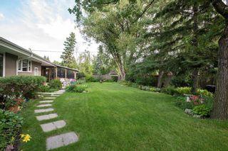 Photo 30: 415 Laidlaw Boulevard in Winnipeg: Tuxedo Residential for sale (1E)  : MLS®# 202026300