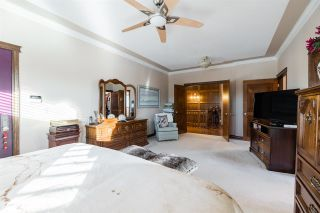 Photo 23: 309 23033 WYE Road: Rural Strathcona County House for sale : MLS®# E4229949