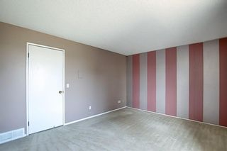 Photo 25: 128 MILLSIDE Drive SW in Calgary: Millrise Detached for sale : MLS®# C4296698
