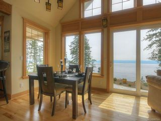 Photo 7: 2470 Lighthouse Point Rd in : Sk French Beach House for sale (Sooke)  : MLS®# 867503