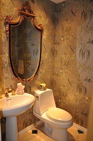 Photo 8: 9 5130 Ashfeild Road in Edenshaw: Upper Caulfeild Home for sale ()