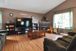 Photo 3: 23621 114A Avenue in Maple Ridge: Cottonwood MR House for sale : MLS®# R2550747