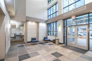 Photo 17: 1808 1068 HORNBY STREET in Vancouver: Downtown VW Condo for sale (Vancouver West)  : MLS®# R2541639